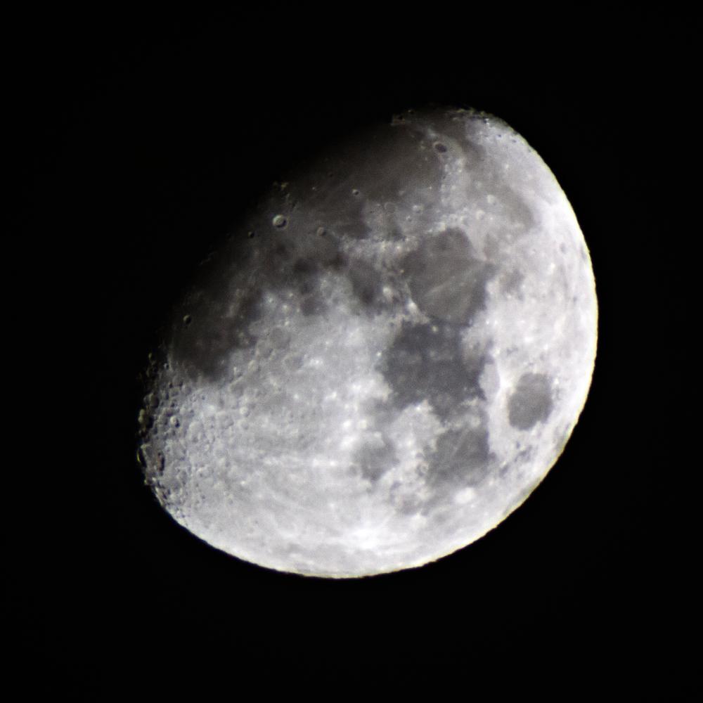 Moon 1950.jpg