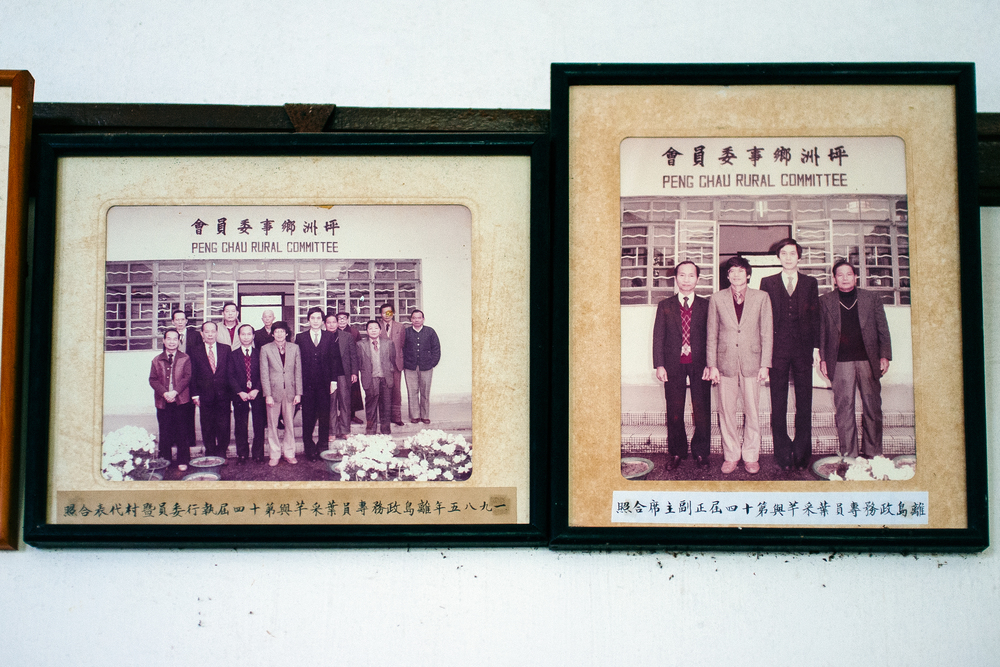 Peng Chau Rural Committee Portrait.jpg