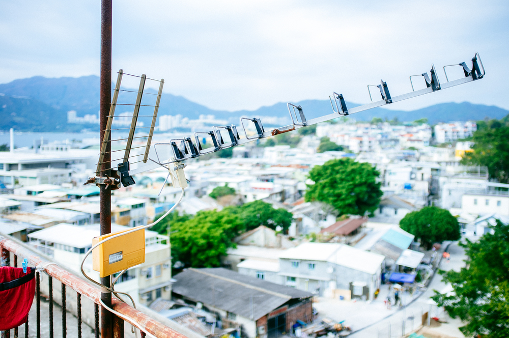 Peng Chau Antenna.jpg