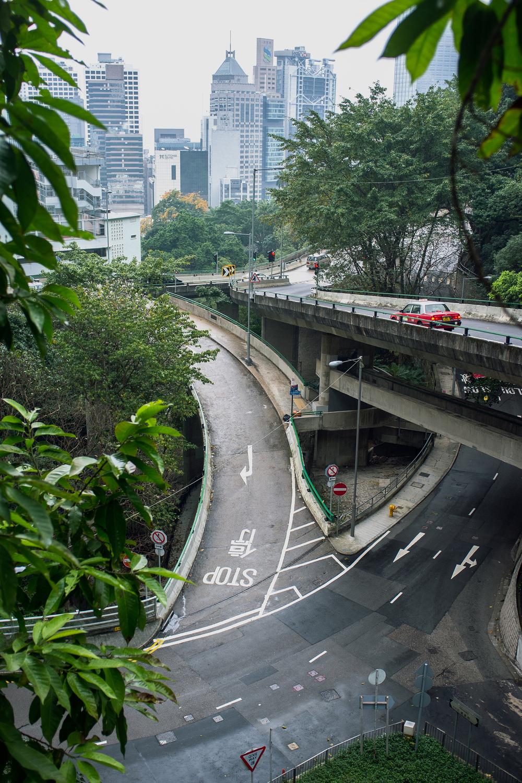 HK Overpassen darksky.jpg