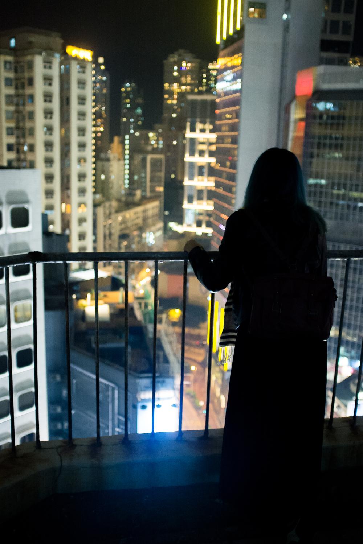 Airin Overlooking Plaza.jpg