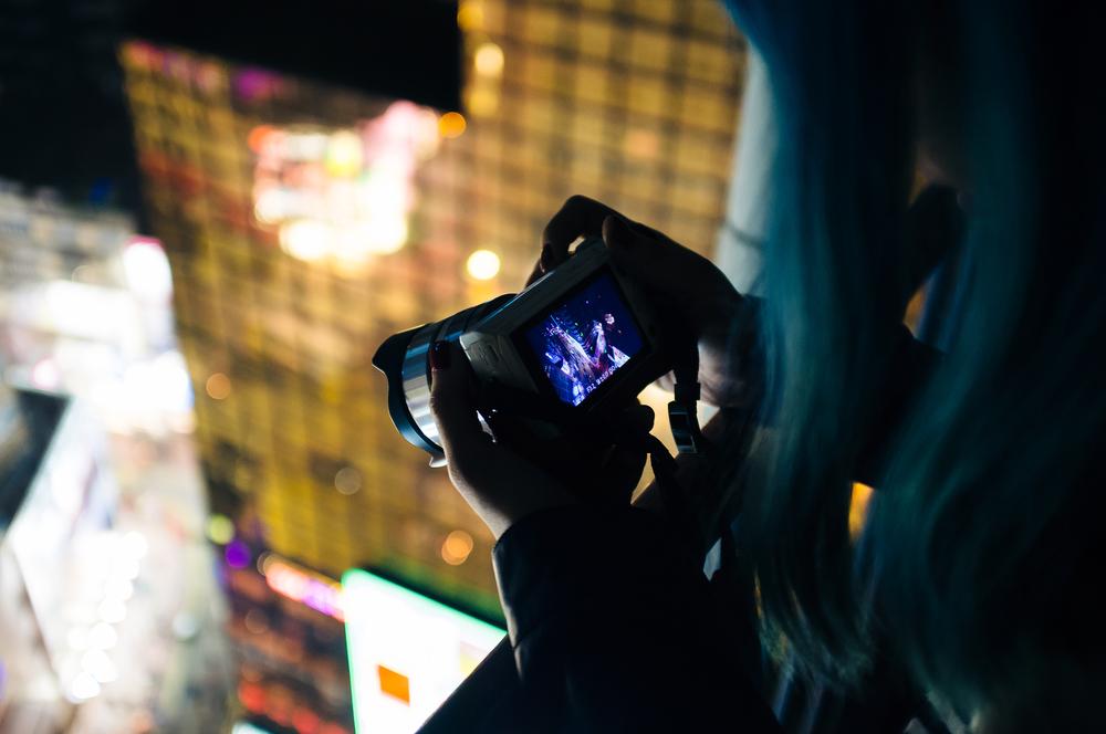 Airin Camera.jpg