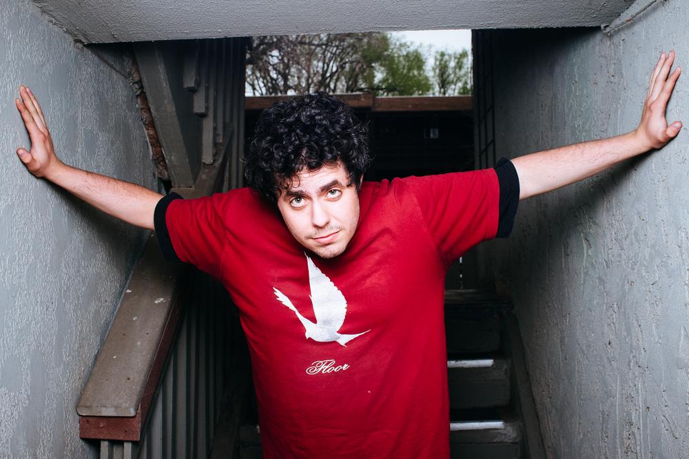 Peter Stairs.jpg