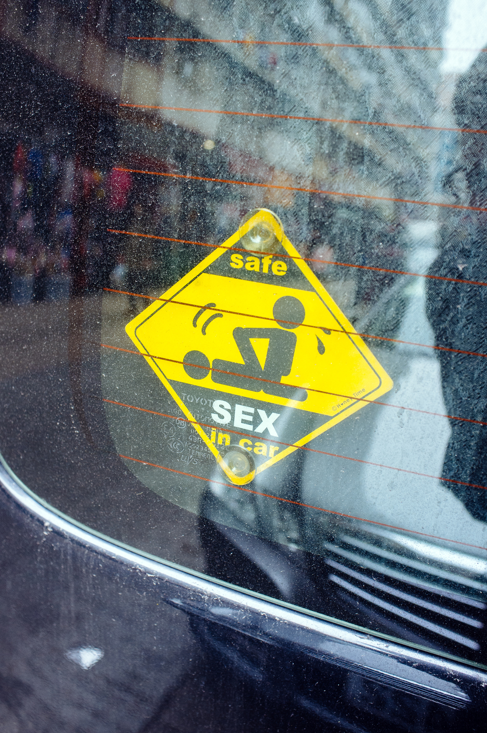 Safe Sex In Car.jpg