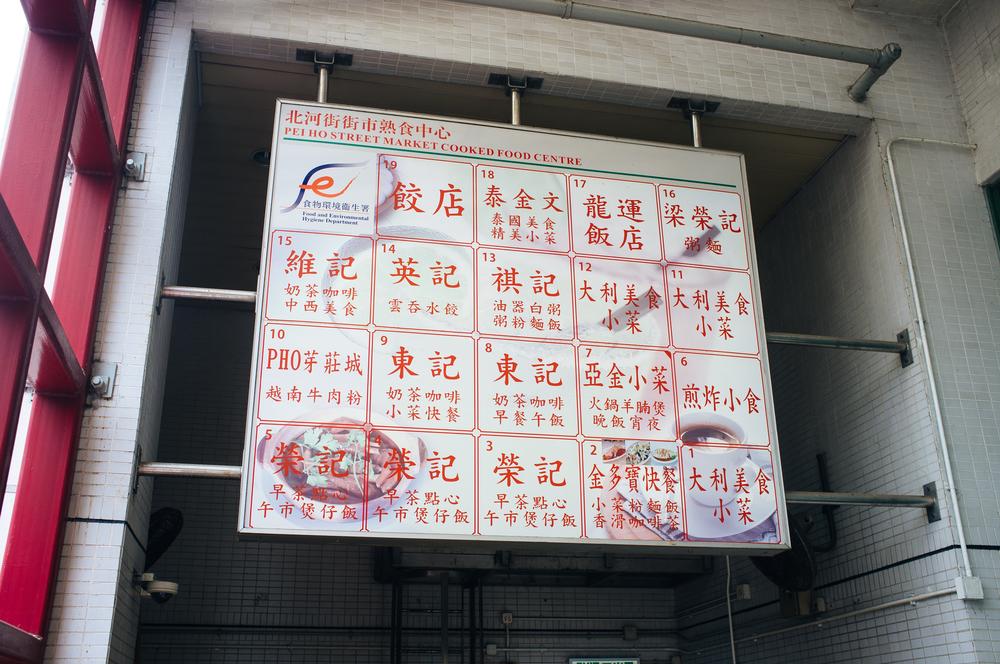 Pei Ho Street Market.jpg