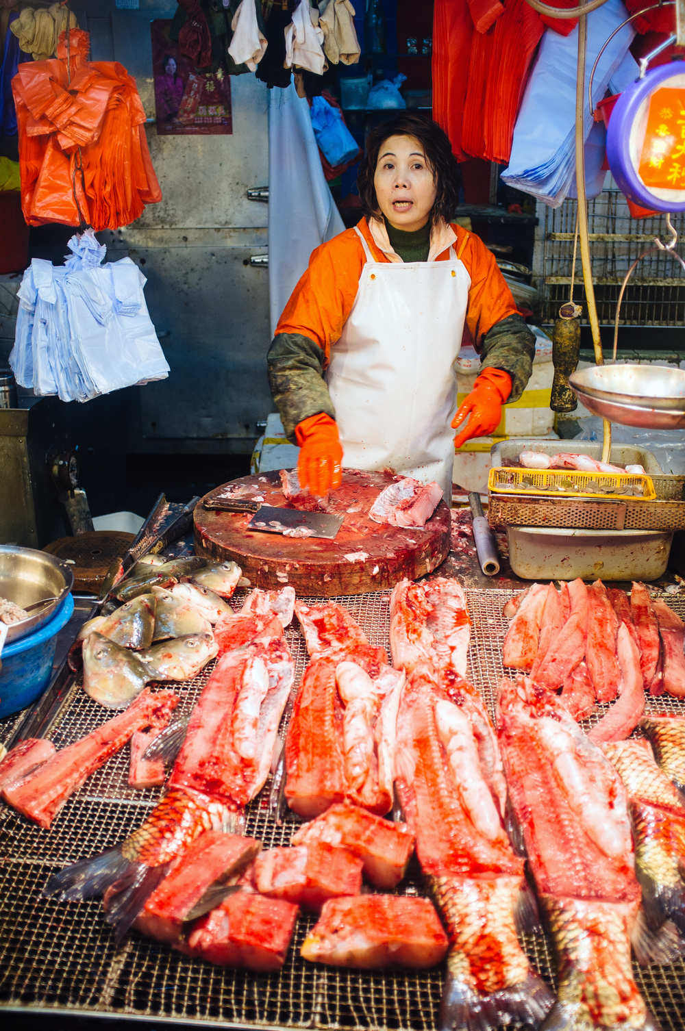 Hong Kong Fish Market Lady.jpg