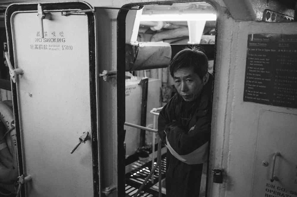 Star Ferry Engine Man.jpg