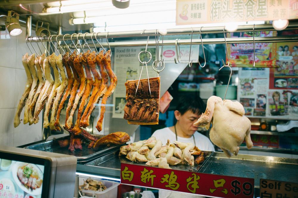 Leong Yeow Kitchen.jpg