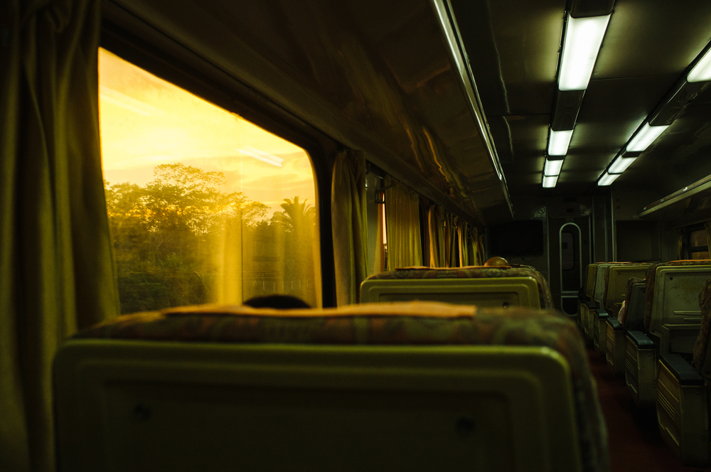 Malalysian Train Sunset.jpg