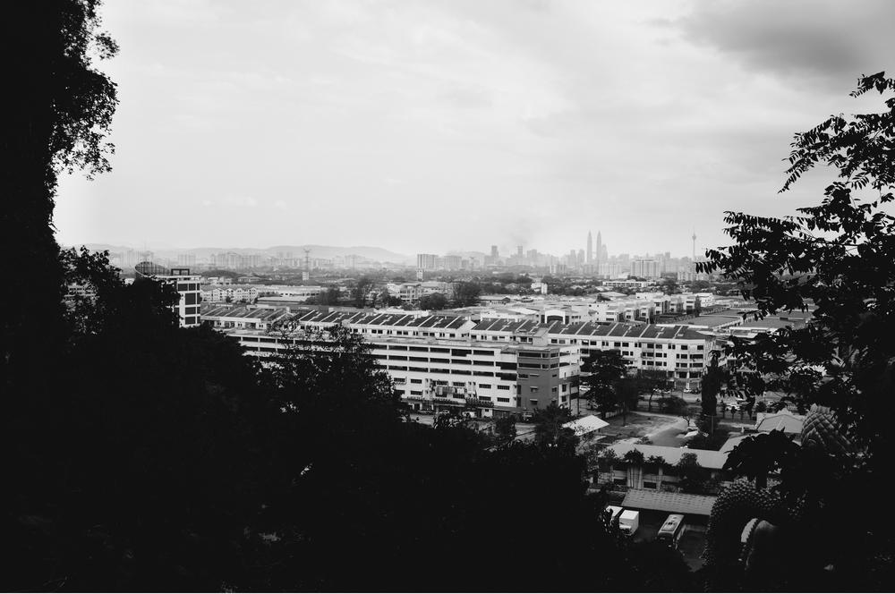 Kuala Lampur Overlook.jpg