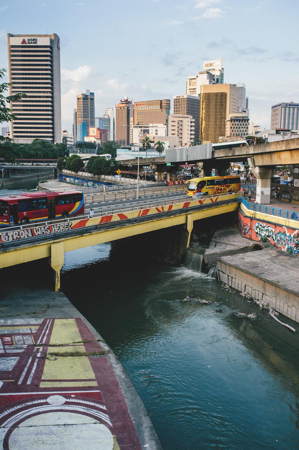 Kuala Lumpur River.jpg