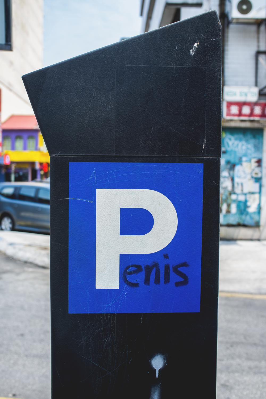 Kuala Lumpur Penis.jpg
