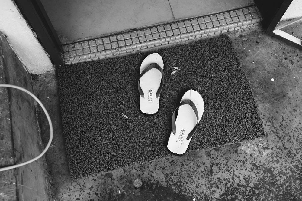 Cameron Highlands Flip Flops.jpg
