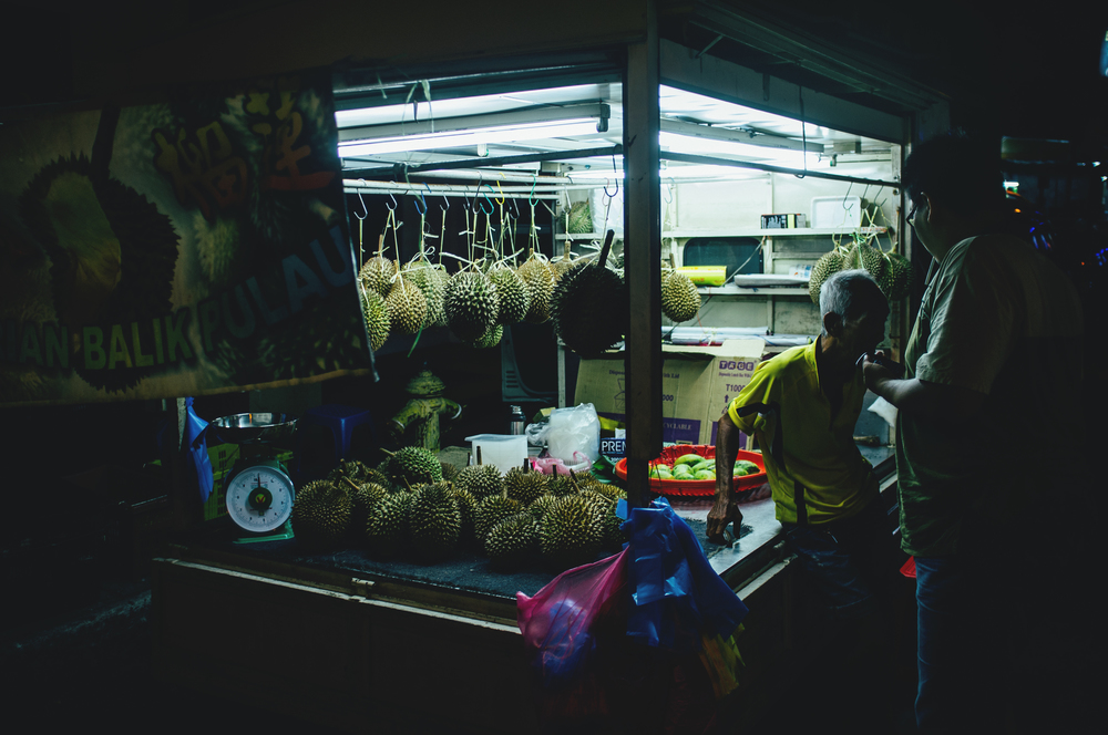 Penang Durian Cart.jpg