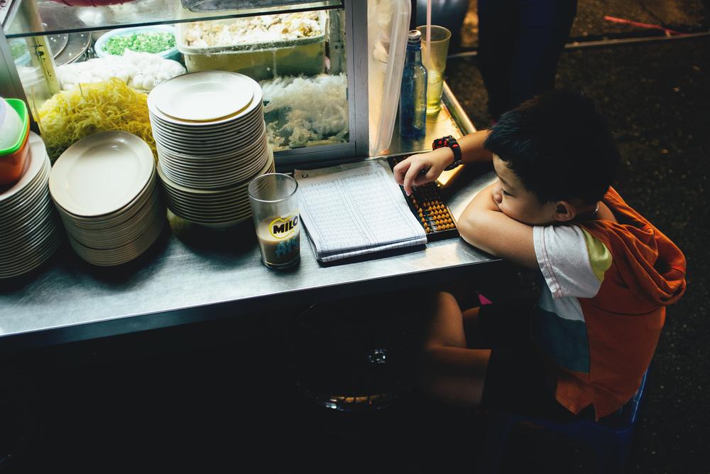 Penang Homework Kid.jpg