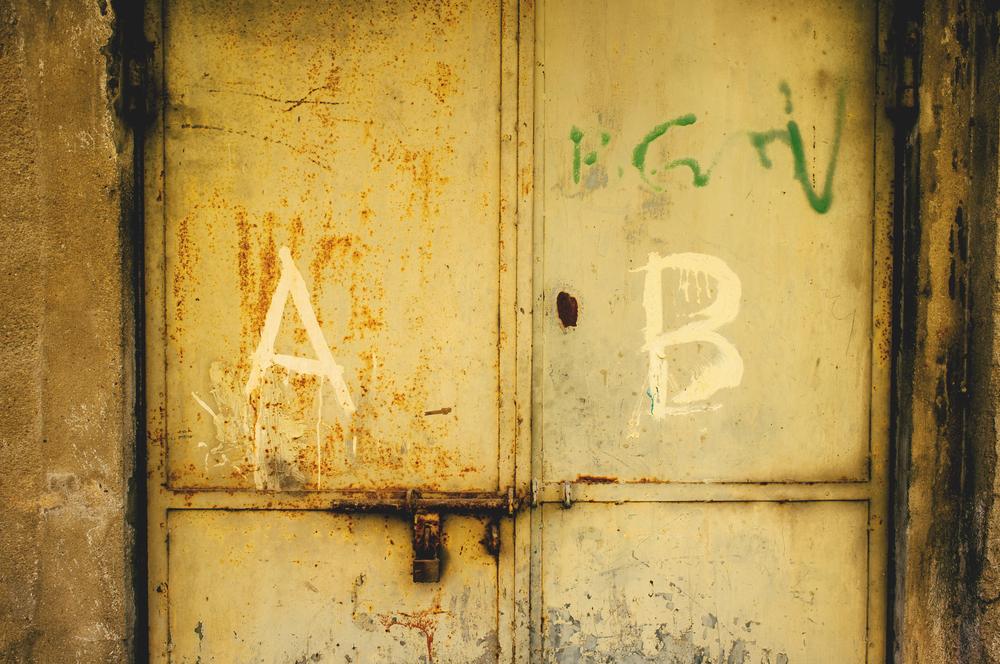 Penang AB Door.jpg