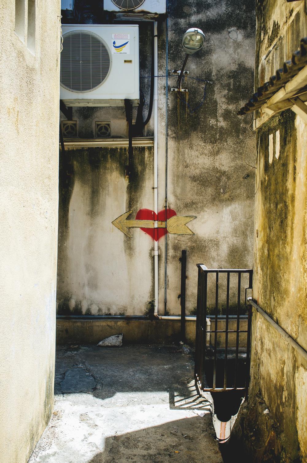 Penang Alley.jpg
