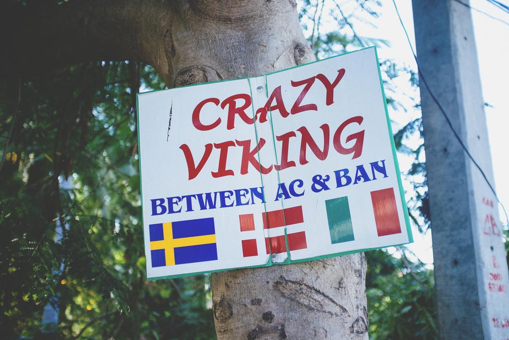 Koh Tao Crazy Viking.jpg