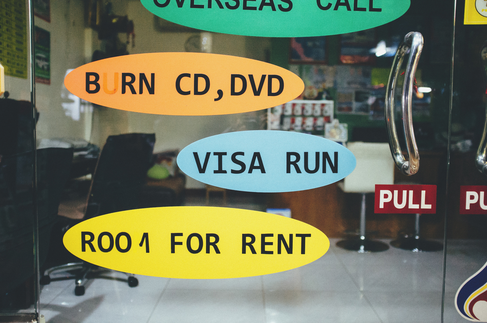 Koh Tao Visa Run.jpg