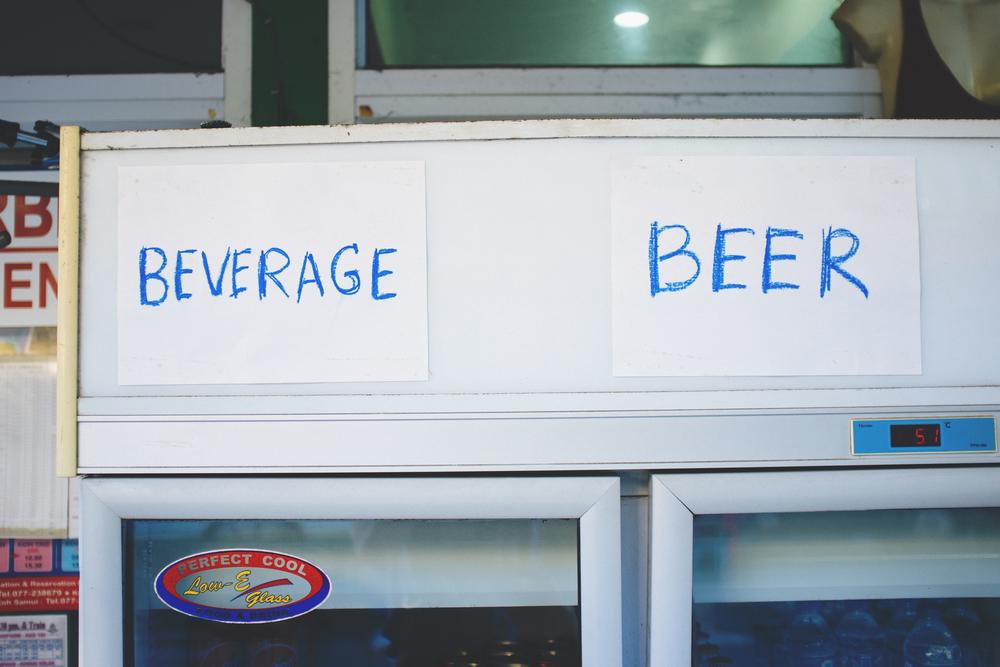 Koh Tao Beverage.jpg