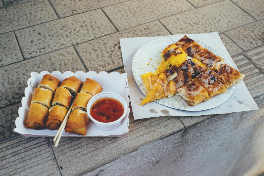 Koh Tao Street Food.jpg