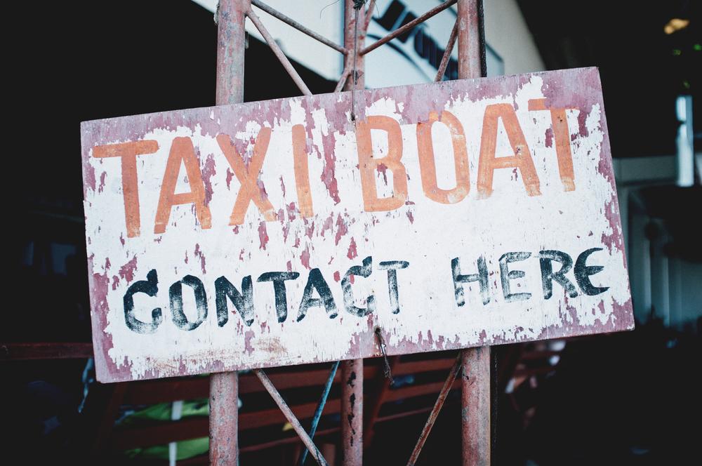 Koh Tao Taxi Boat.jpg