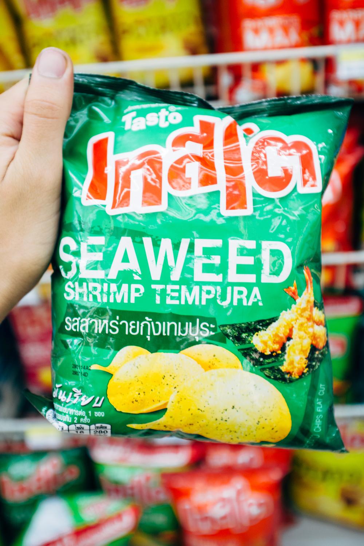 Chips Seaweed Shrimp Tempura.jpg