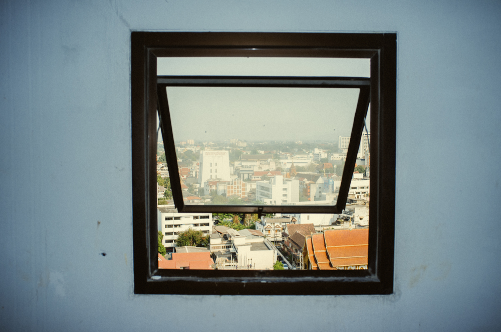 Chiang Mai Window View.jpg