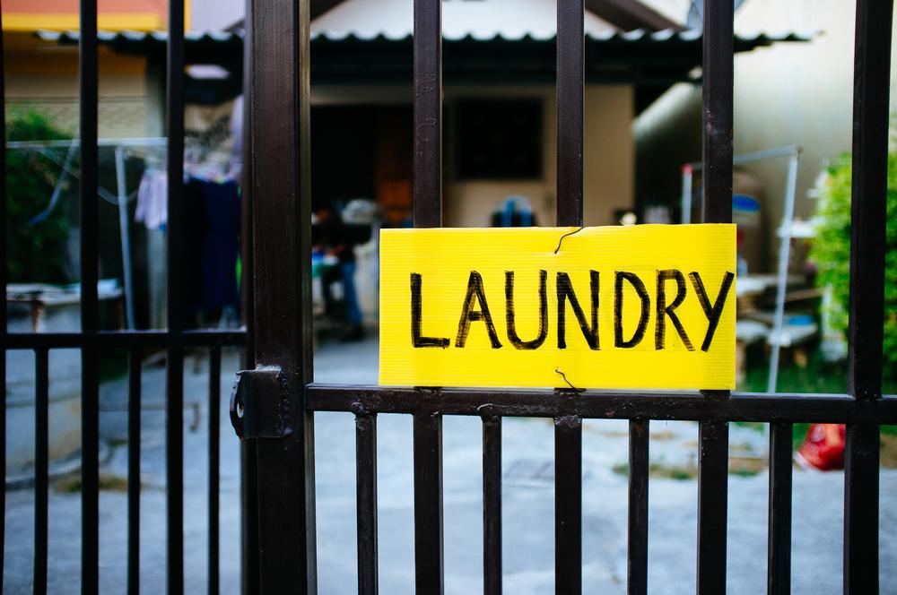 Chiang Mai Laundry.jpg