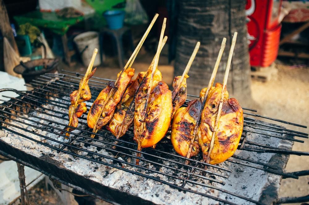 Suhkothai Grilled Meat.jpg