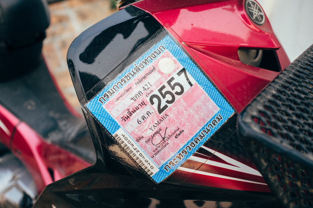 Suhkothai Motorcycle License.jpg