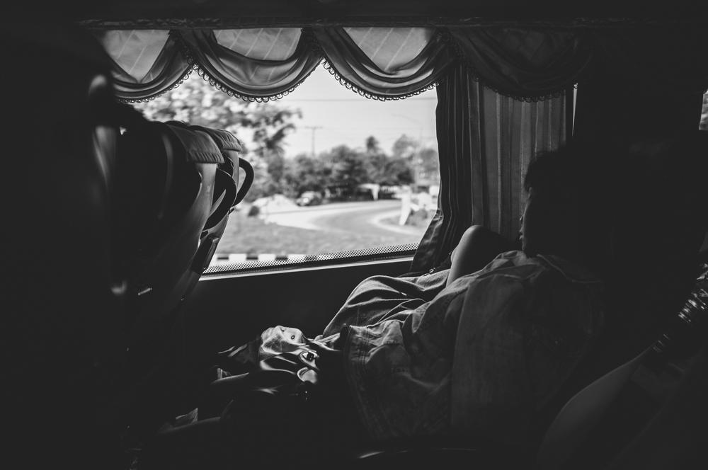 Bus to Cambodia.jpg