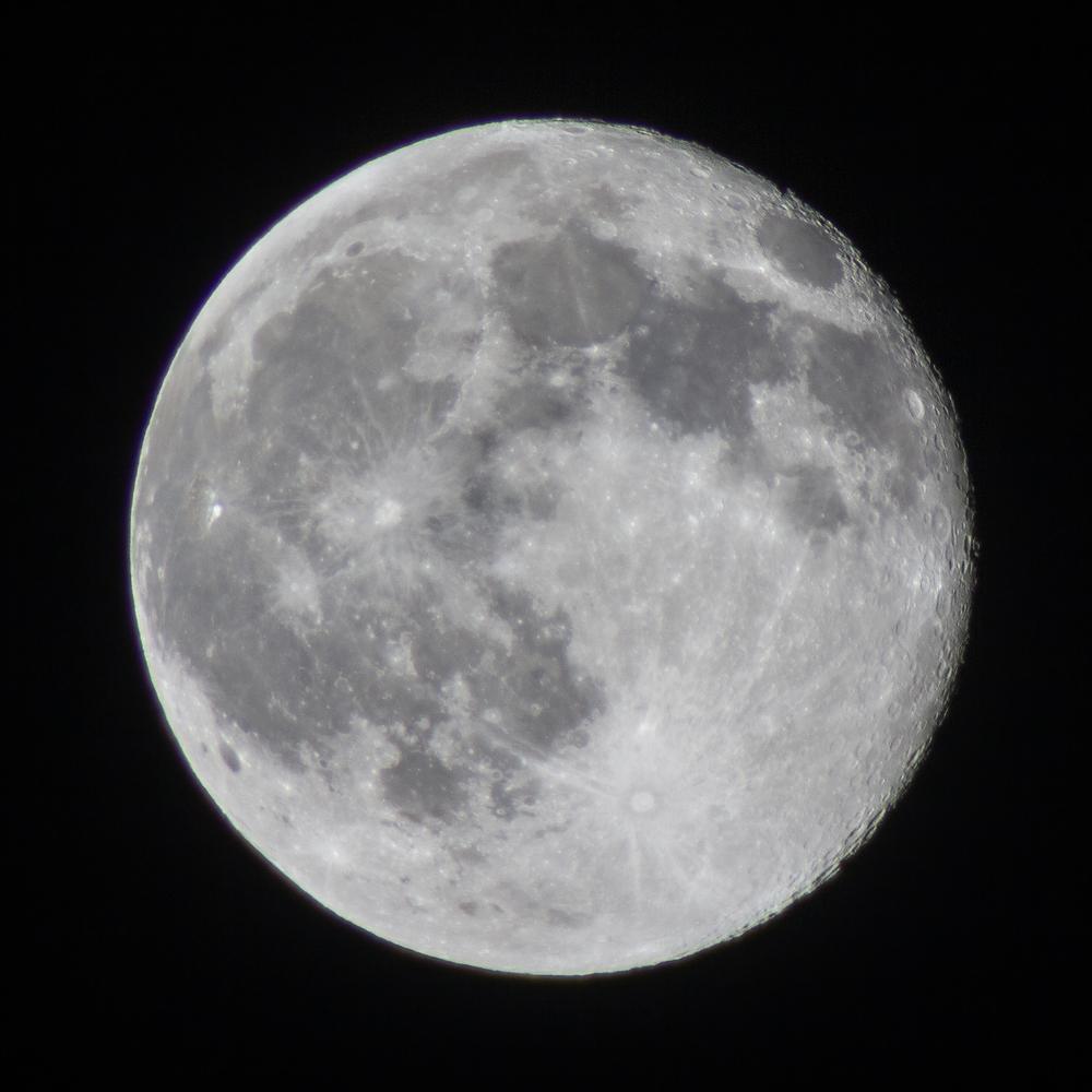 Full Moon 2014-6-13.jpg