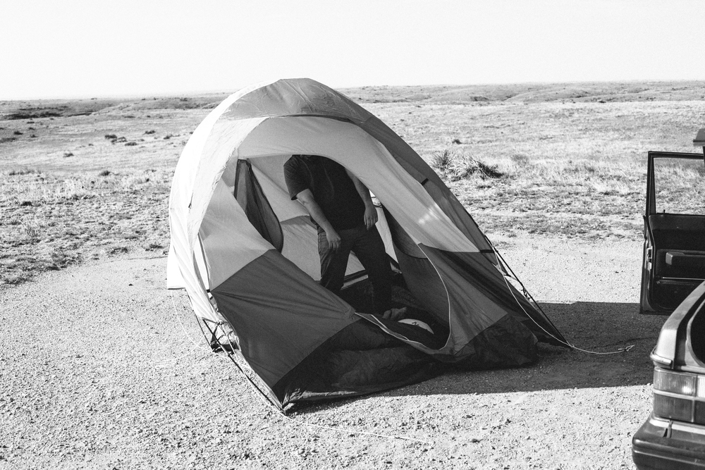 Buttes Trip Windy Tent.jpg