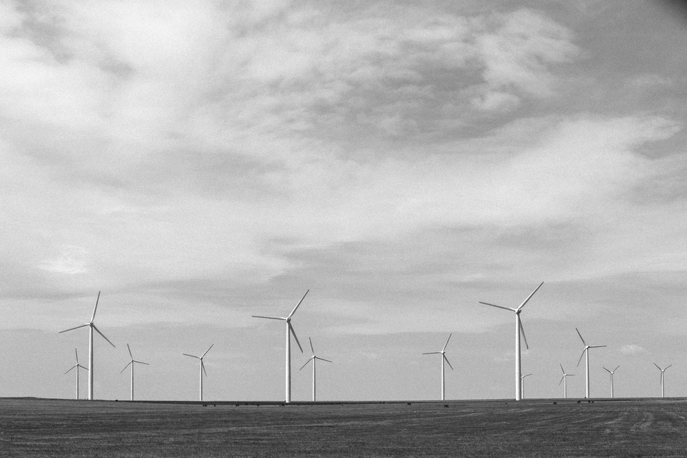 Buttes Trip Windmills Day.jpg