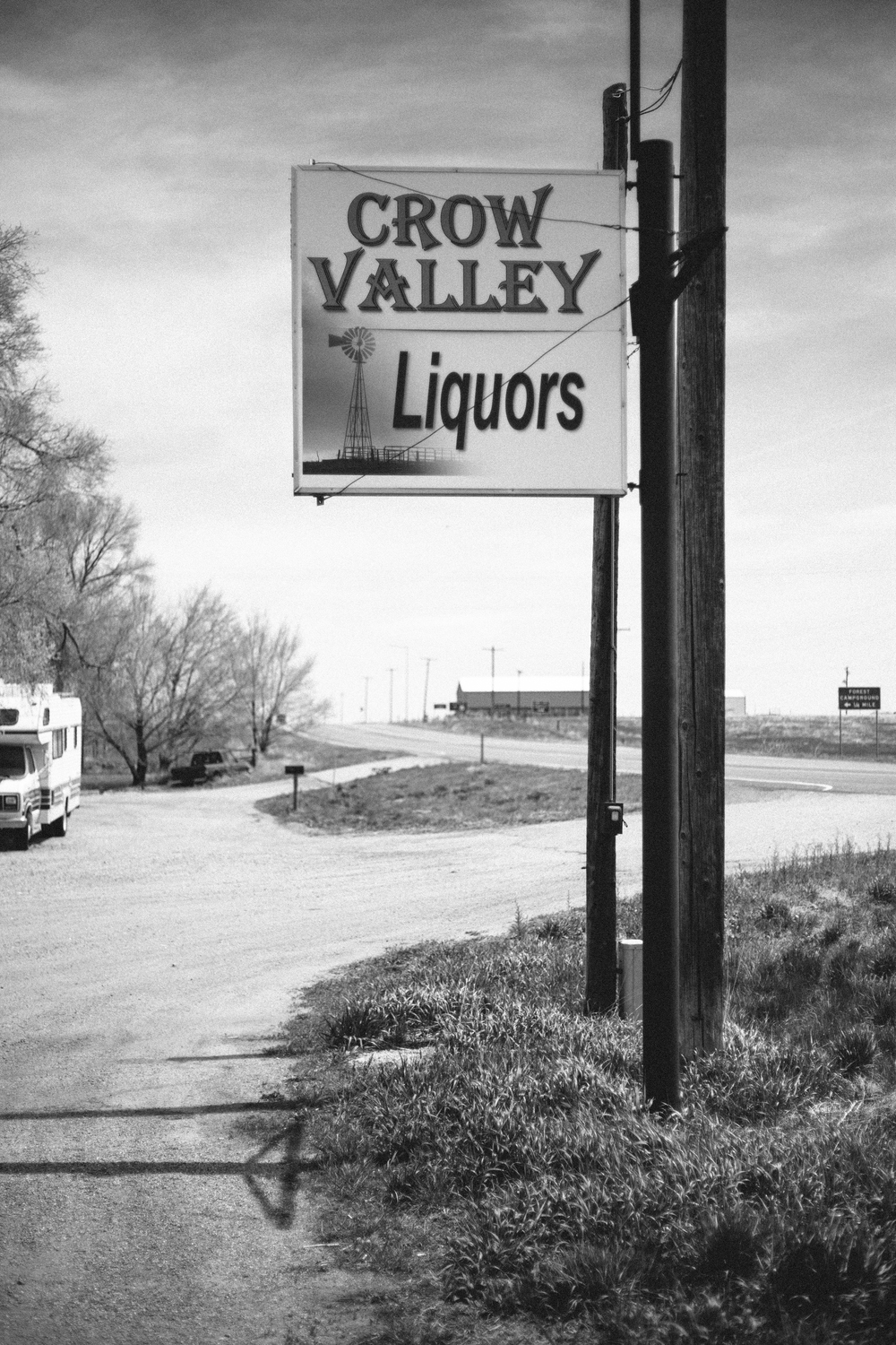 Buttes Trip Crow Valley Liquors.jpg