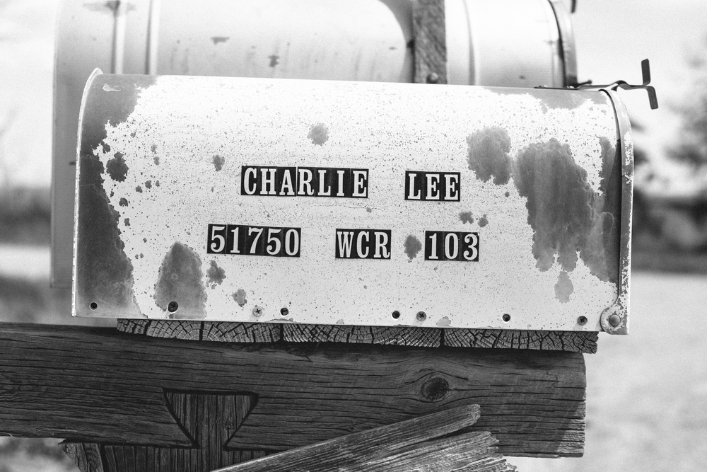 Buttes Trip Charlie Lee.jpg