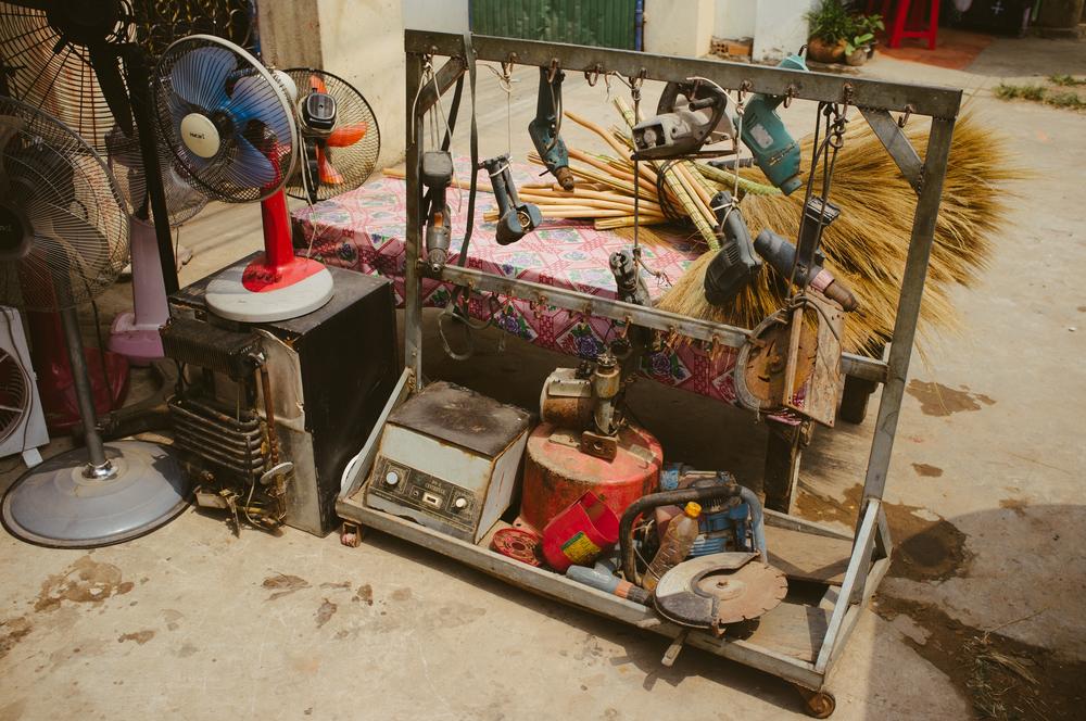 Siem Reap Tools.jpg