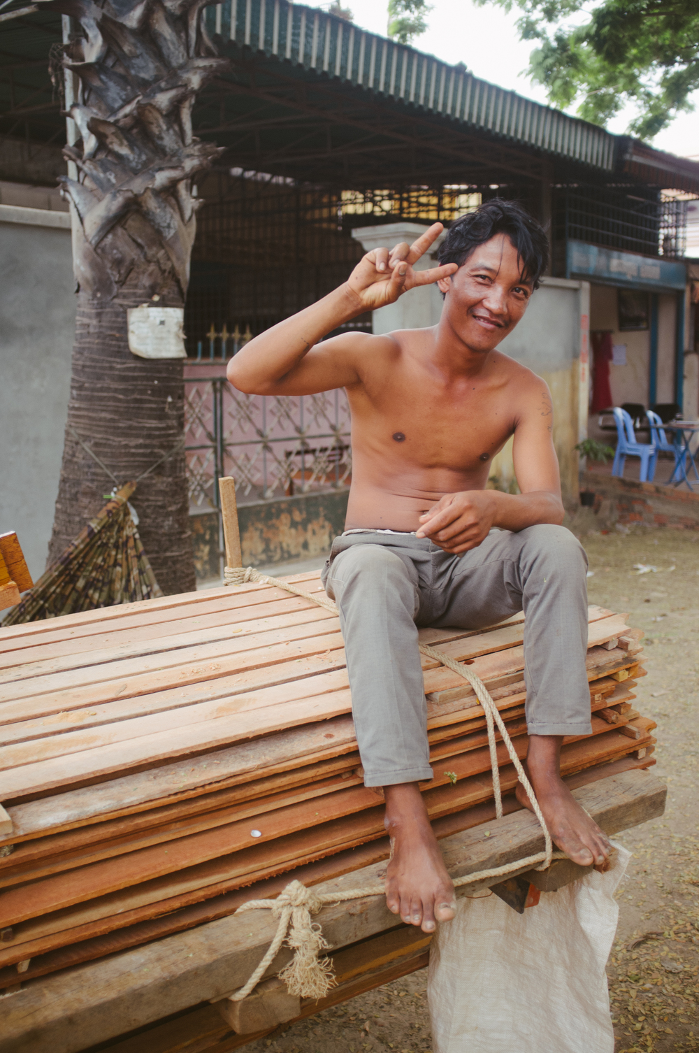 Siem Reap Local.jpg