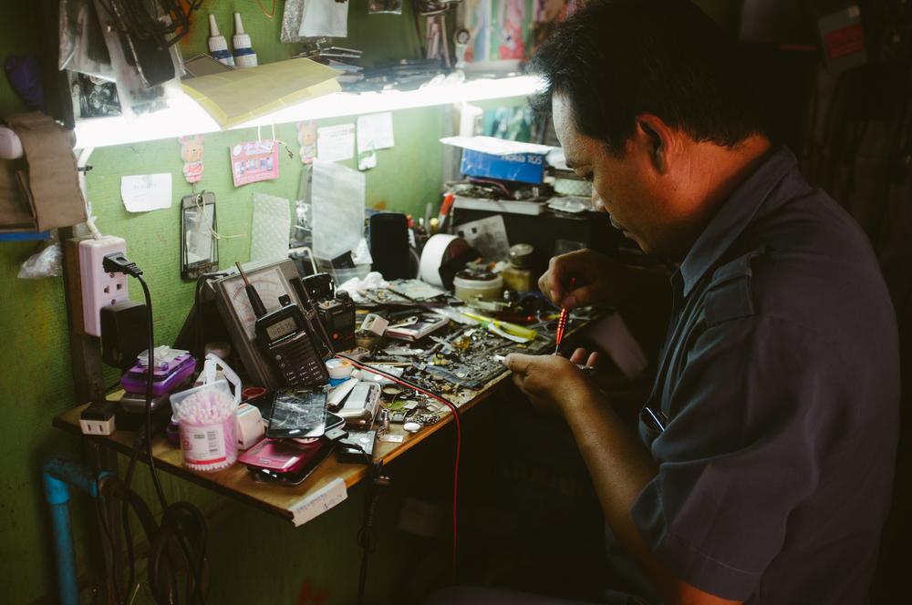 Siem Reap Repairman.jpg