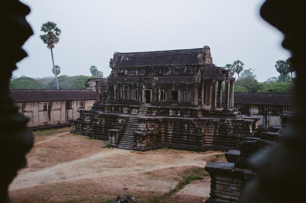 Siem Reap Temple.jpg