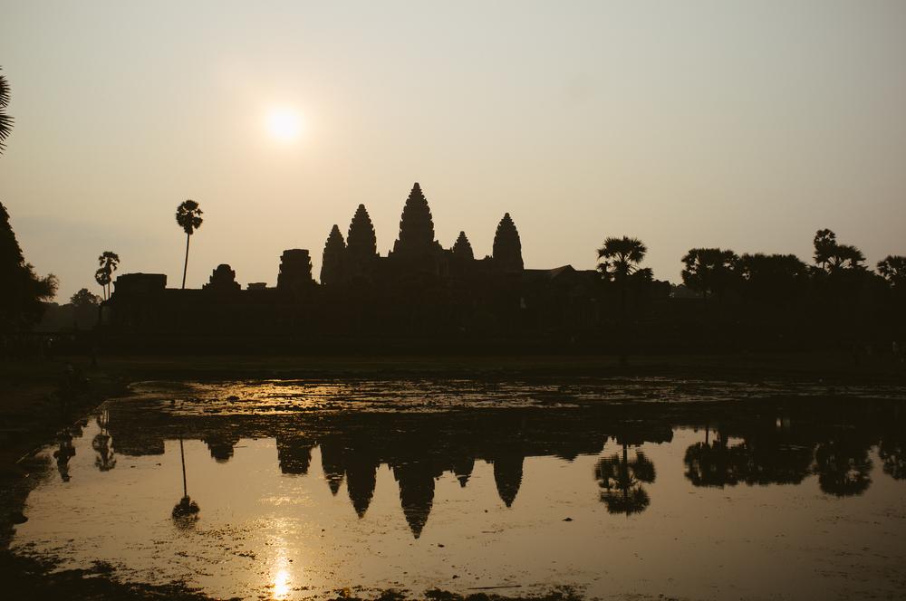 Siem Reap Ankor Wat.jpg