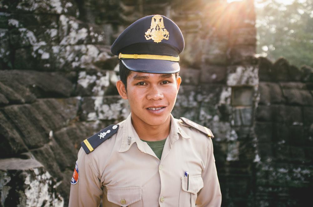 Siem Reap Cambodian Police.jpg