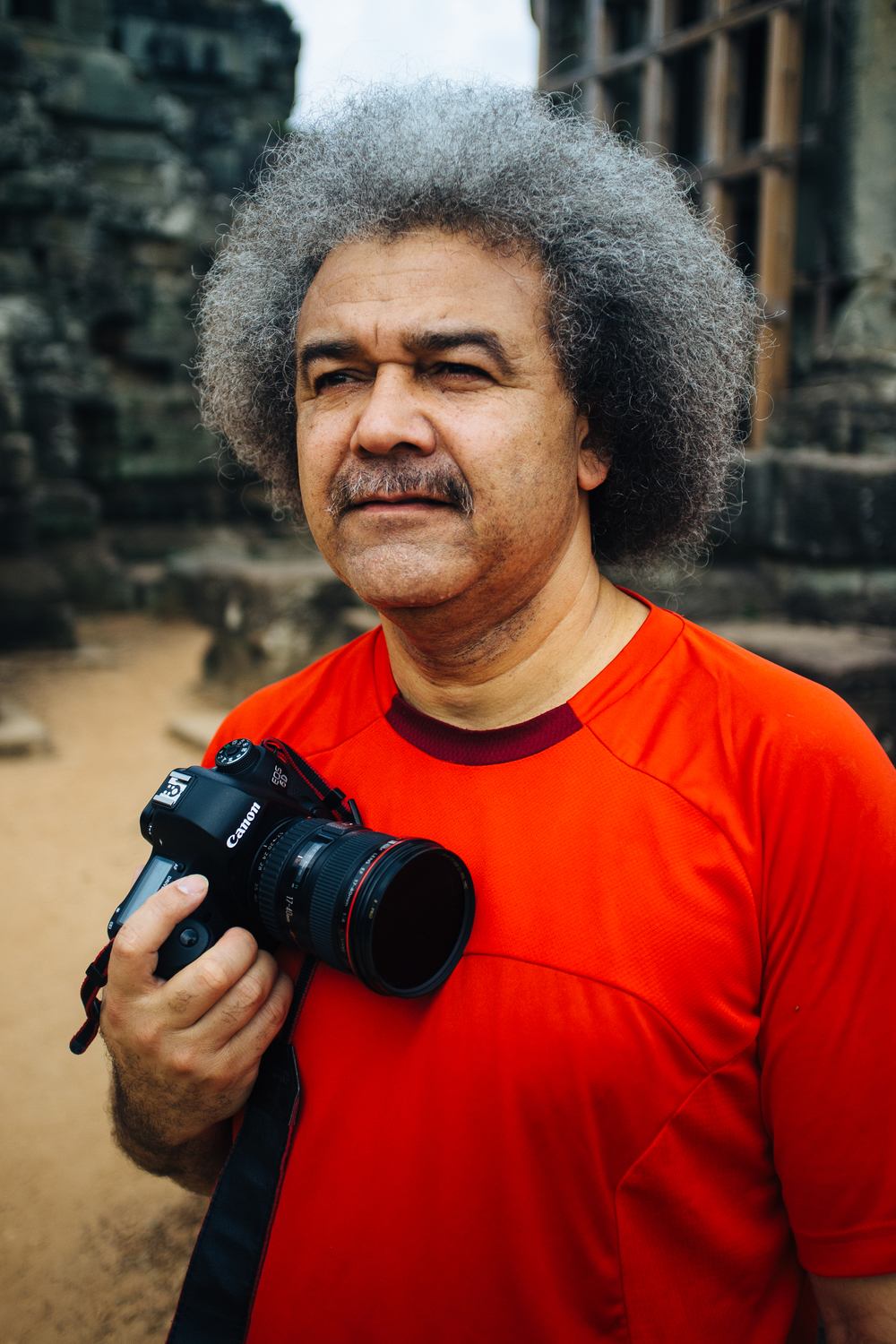 Siem Reap Fellow Photographer.jpg