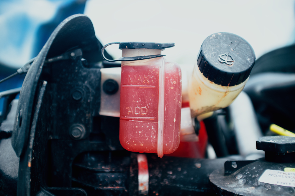 CSWR Fluids.jpg