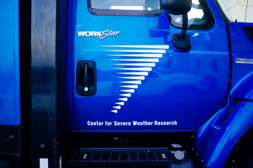 CSWR Logo.jpg