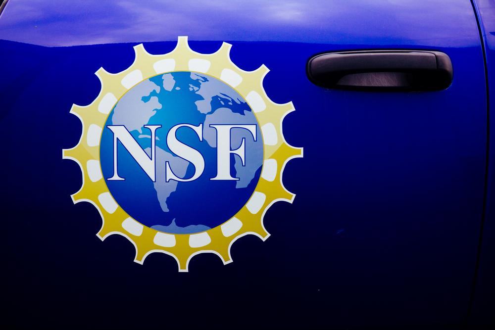 CSWR NSF.jpg