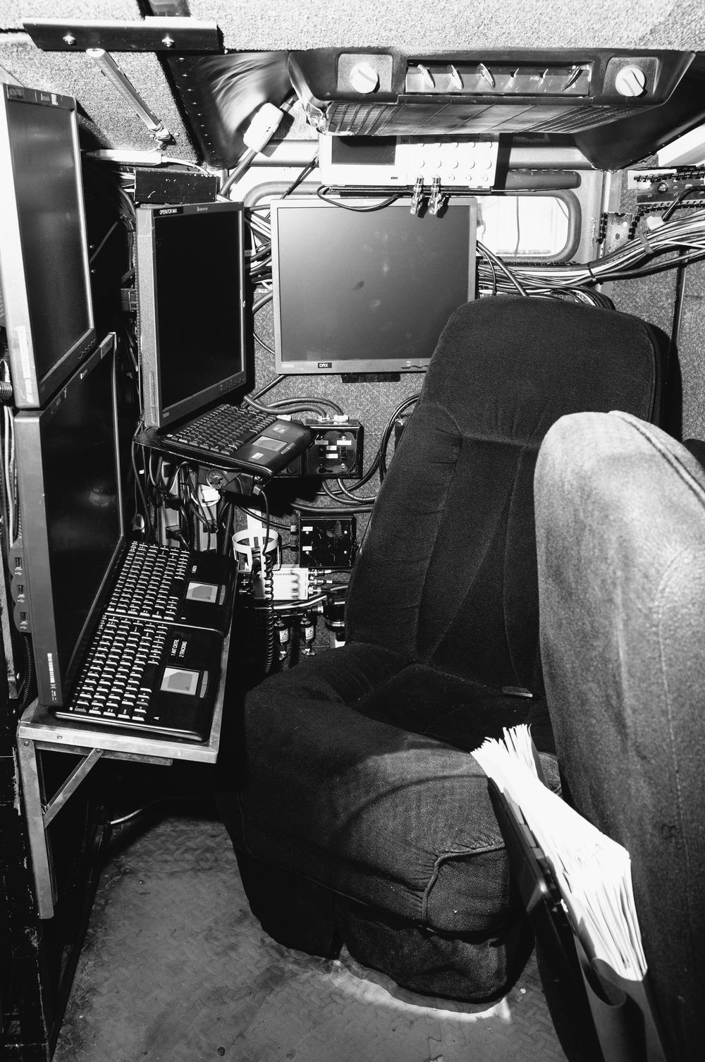 DOW 8 Command Chair 2.jpg
