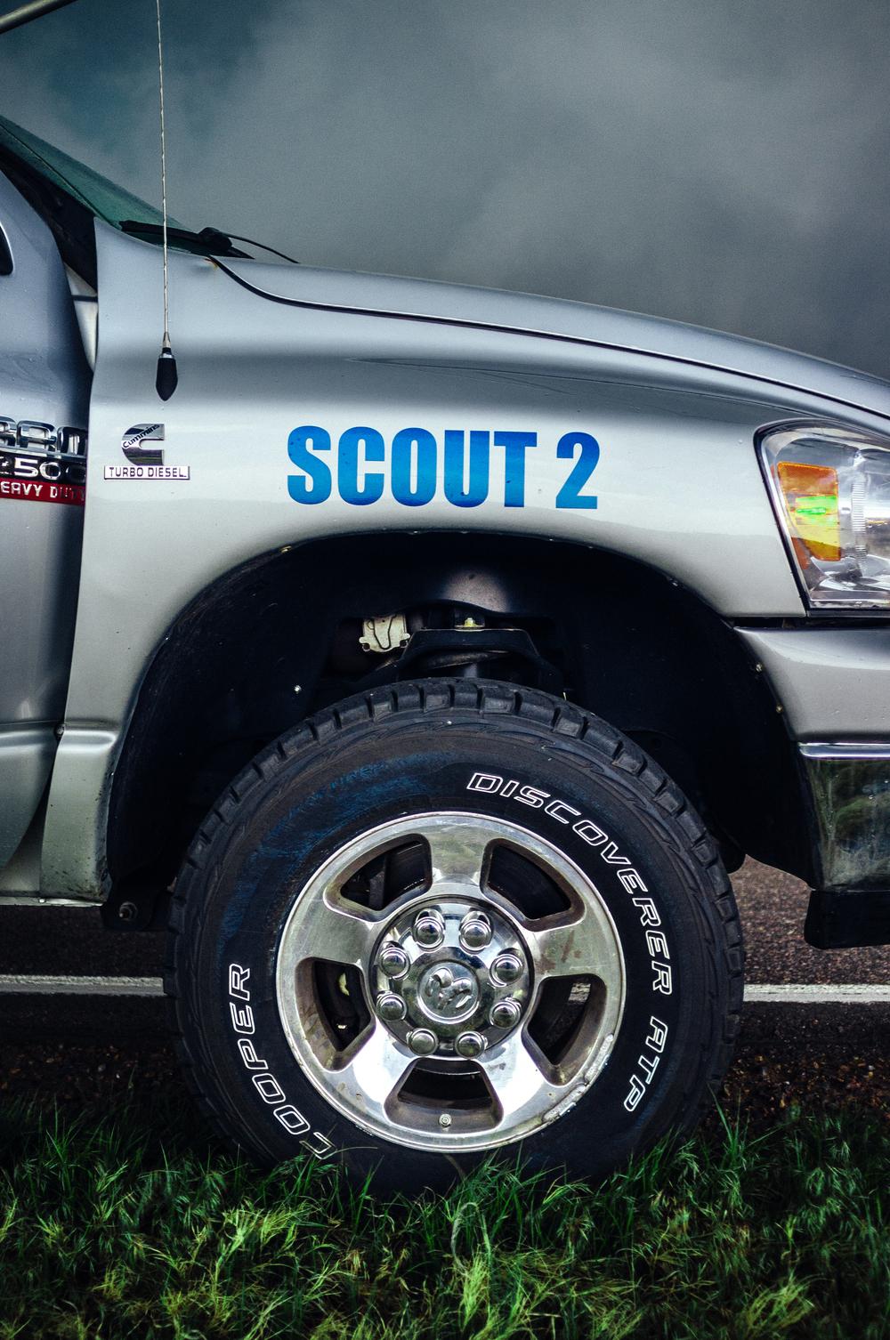 CSWR Scout 2.jpg