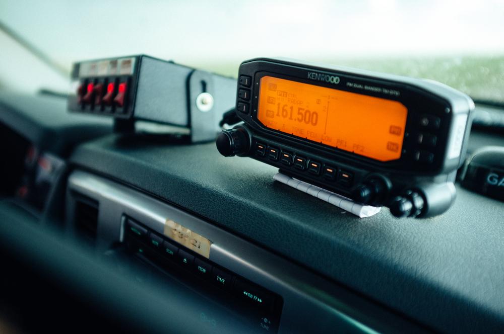 CSWR Radio.jpg